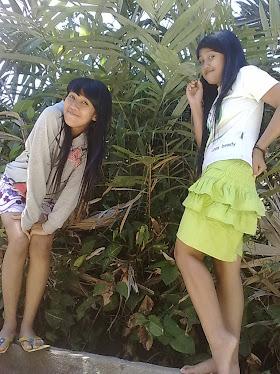 Sweet_