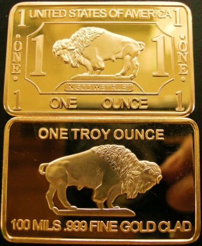 1 lot of gold in forex