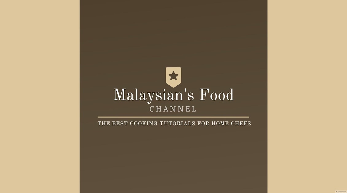 Malaysian Food Channel