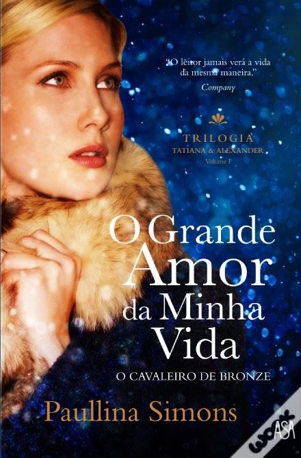 Trilogia Tatiana & Alexandre Vol.I