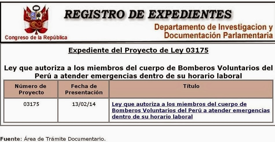 proyecto de ley 03175 29783