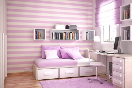 Home Decorators Idea | Office Decor | Interior Decor | New Concept Decor