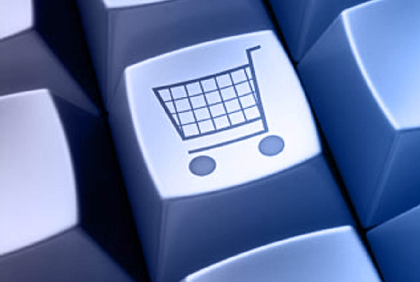 Challenges facing e-commerce in Nigeria