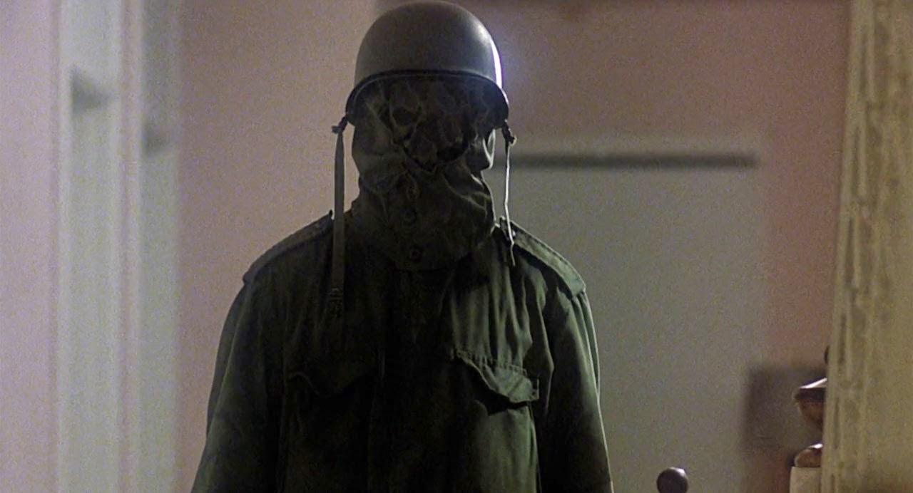 The Prowler (Rosemary's Killer) 1981 Pworler%2B3