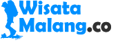 WisataMalang.co