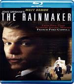 Ya�murcu   The Rainmaker  1997  Bluray   m720p   TRDUB