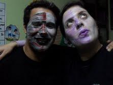 Quem somos !!!