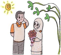 Sakinah & Farid