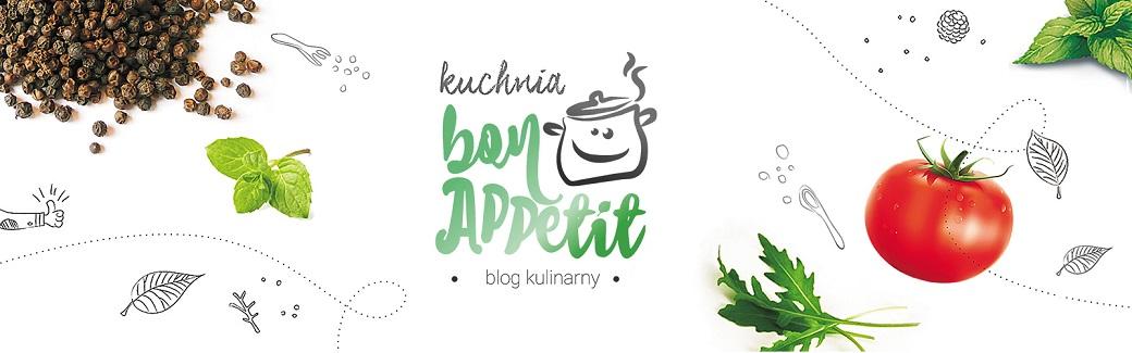 Kuchnia Bon Appetit