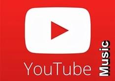 Youtube müzik servisi 2014 de kullanıma açılıyor