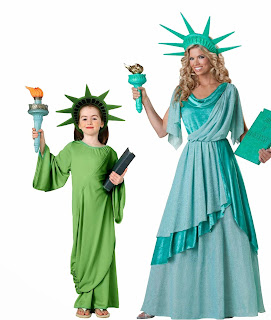 statue-of-liberty-costume