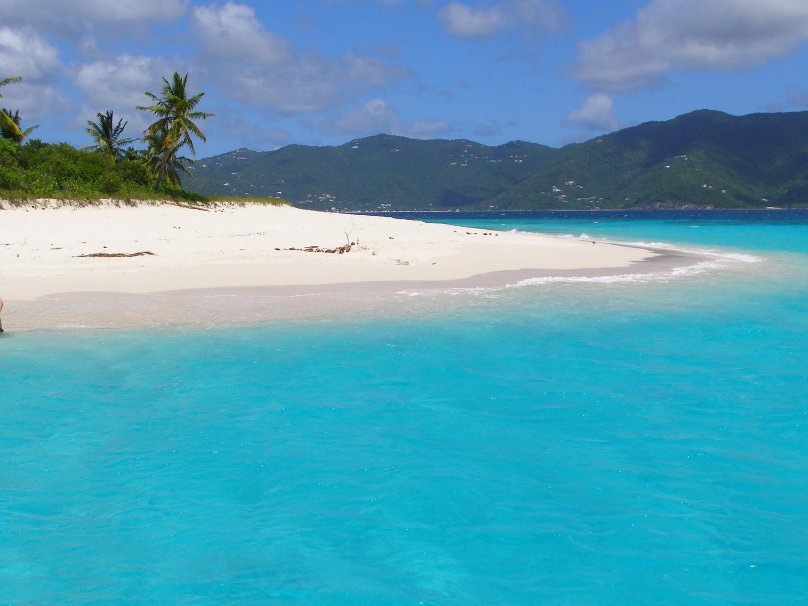 http://3.bp.blogspot.com/--aO4o674GIk/TVQkO3qSUaI/AAAAAAAAF8c/IeW__bpCgr8/s1600/beach+wallpaper.jpg