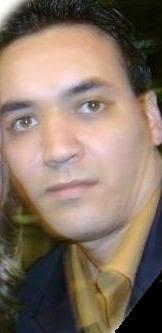 Rodrigo Coach Piassa financeiro rico próspero