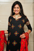 Swetha jadhav latest photos-thumbnail-16