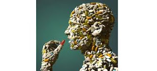 ganar dinero probando medicamentos