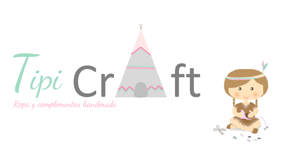Tipi Craft