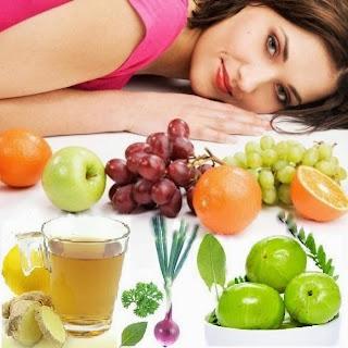 Alternatif tedavi diyeti kolestrol tedavisi, kolestrol tedavisinde şifalı bitkiler, diyet