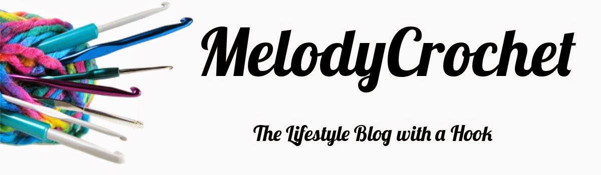 MelodyCrochet