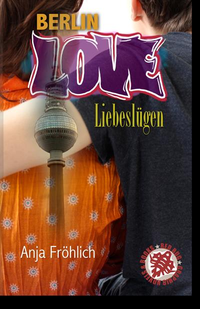 http://www.amazon.de/Berlin-Love-Liebesl%C3%BCgen-Anja-Fr%C3%B6hlich-ebook/dp/B00JNUNNXO/ref=sr_1_1?ie=UTF8&qid=1398516938&sr=8-1&keywords=berlin+love+liebesl%C3%BCgen