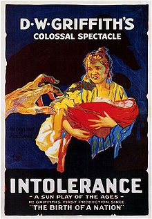 the-intolerance-movie-poster