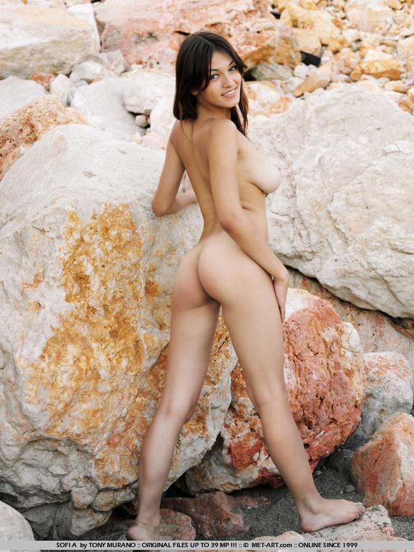 Yengesini yatakta zorla analdan sikiş izle  Türk porno
