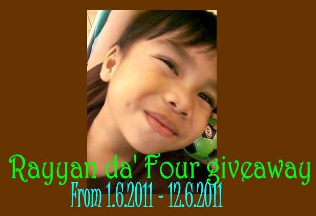 http://3.bp.blogspot.com/--aXQGkEyuOk/TeX3Hb7q0RI/AAAAAAAADbc/nH1a0-yXb7Y/s1600/Slide1.JPG