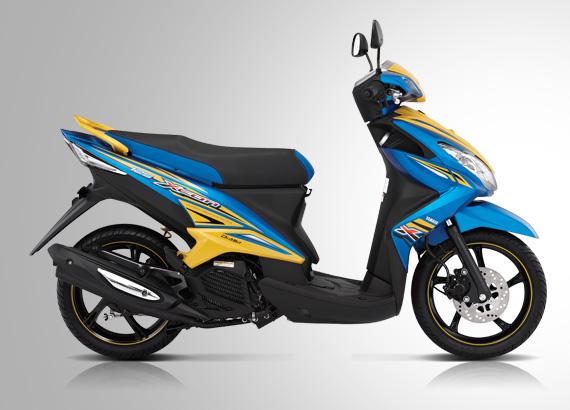2012-Xeon-biru.jpg