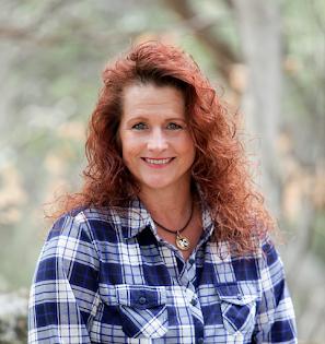 Kathy Partak