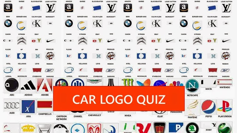 Car Company Logos Best Joko Cars