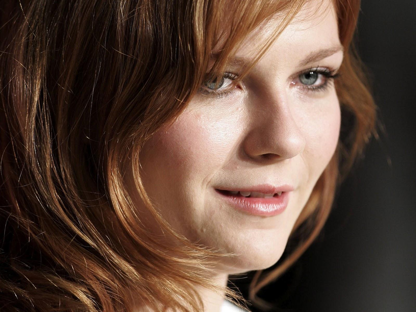 http://3.bp.blogspot.com/--a_UnMKRW98/T_8V5X4b0yI/AAAAAAAAAf8/BtT3um4cj50/s1600/Kirsten+Dunst+hair-penhahermess.blogspot.com-2440-kirsten-dunst-face-redhead-wallpaper-1920x1440-customity.jpg