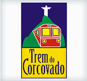 VISITE O CORCOVADO