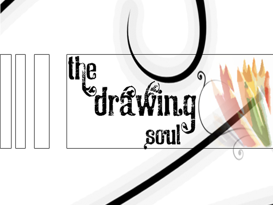 The Drawing  Soul