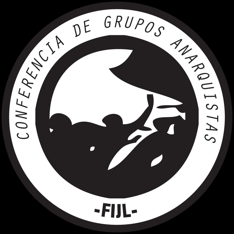CONFERENCIA DE GRUPOS ANARQUISTAS-FIJL