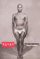Ashtanga Yoga Nagoya