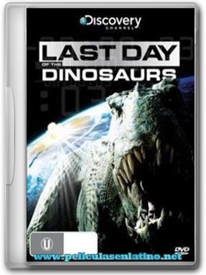 El.Ocaso.de.los.Dinosaurios.jpg