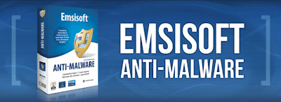 Download Emsisoft Anti-Malware 8.1.0.19