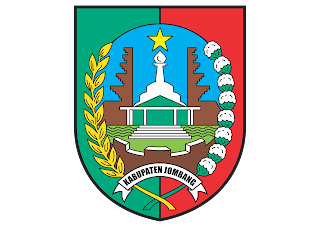 download Logo Kabupaten Jombang Vector