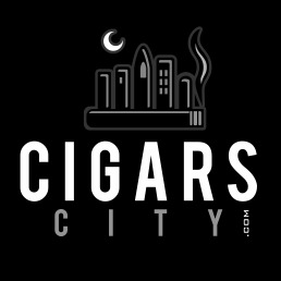 Cigars City