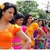 Rupavahini Aurudu Kumari 2014