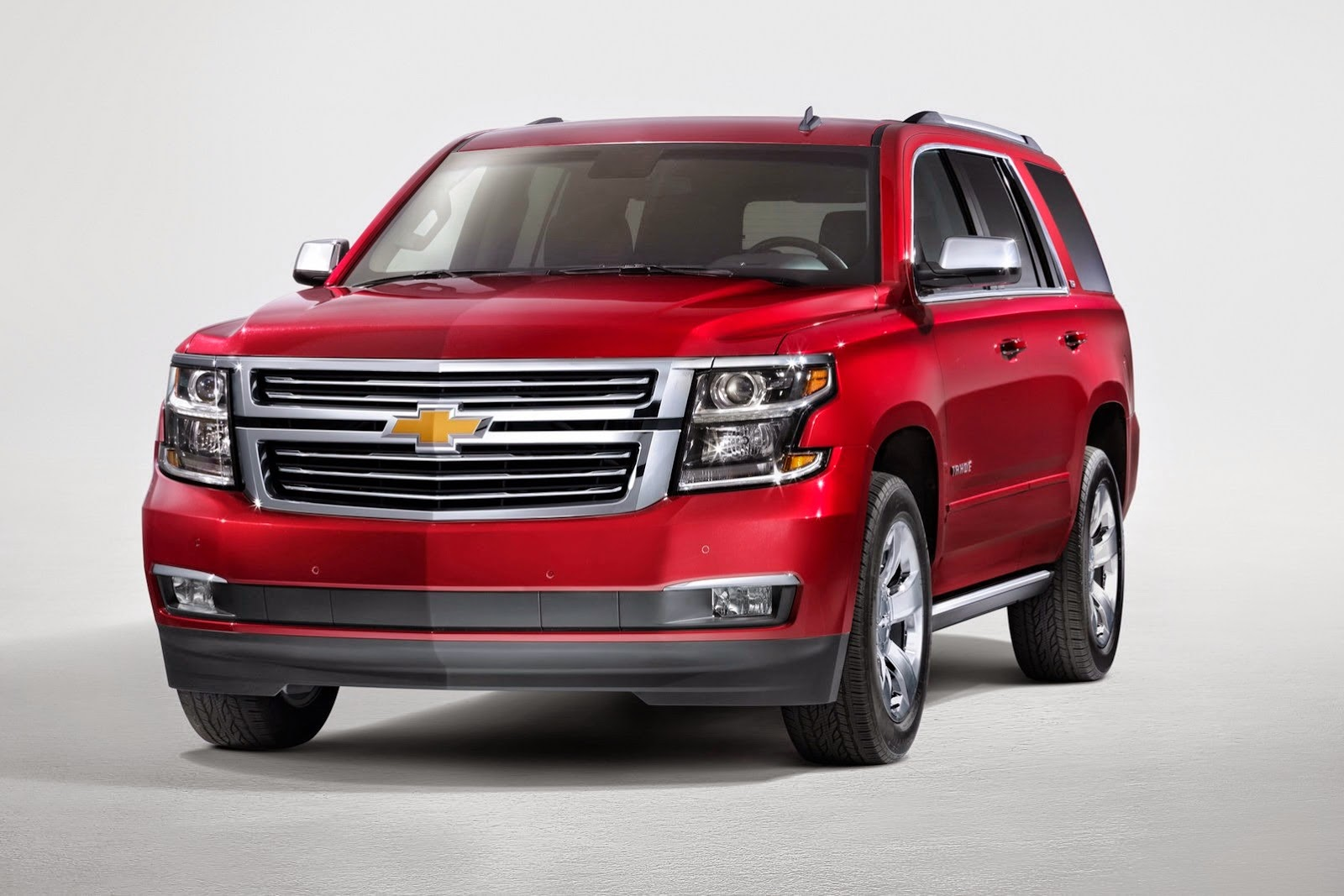 2015 chevrolet tahoe and suburban get z71 package this fall. Black Bedroom Furniture Sets. Home Design Ideas