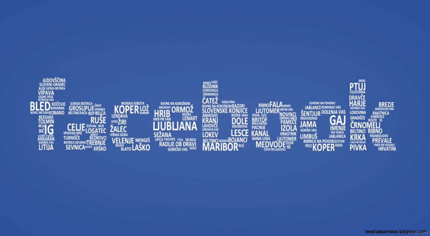 Facebook Covers Funny Cover Timeline Wallpaper