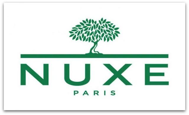 Nuxe-Huile-Prodigieuse-Fapex