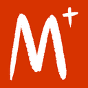 https://shopper.mycommerce.com/checkout/cart/add/53595-1?affiliate_id=385336