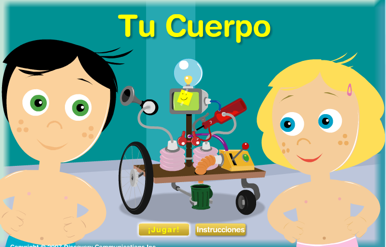 http://www.tudiscoverykids.com/juegos/cuerpo-humano/