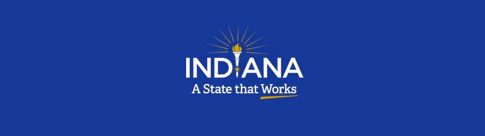 State of Indiana - A State of Opportunity!