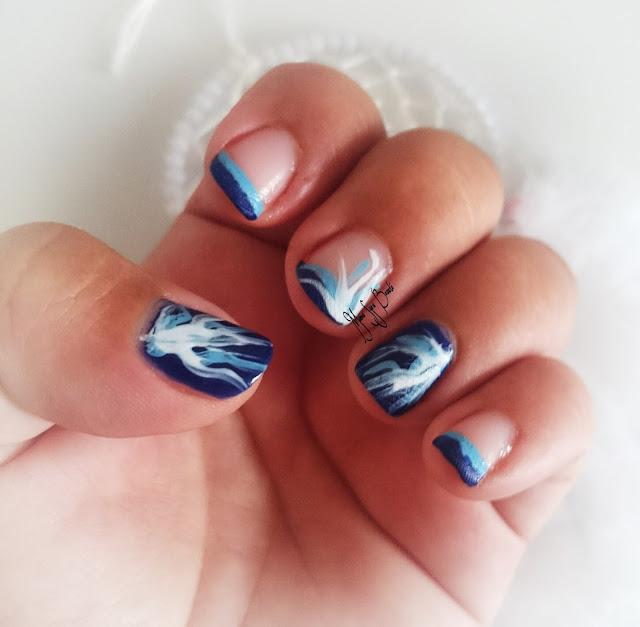 blog beauté manucure vernis à ongles essie pb cosmetics