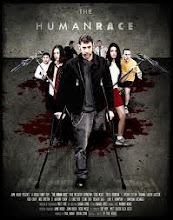 The Human Race (2013) [Vose]