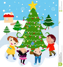 christmas song for young children im a little star - Childrens Christian Christmas Songs