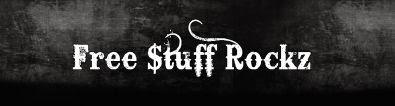 Free Stuff Rockz