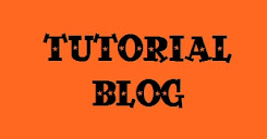 Tutorial Blog